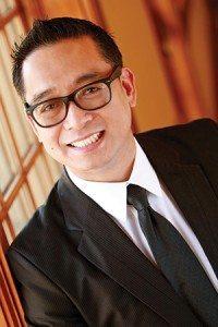 Rhigel Jay Alforque Tan - University of Nevada Las Vegas, School of Nursing