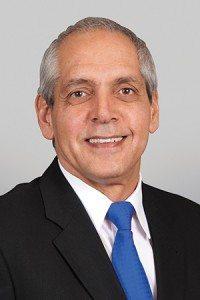 Sherif W. Abdou - HealthCare Partners Nevada