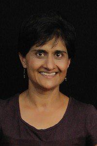 Sonia Budhecha - University of Nevada School of Medicine