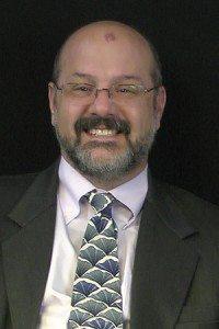 Thomas J. Hunt - University of Nevada School of Medicine