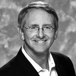 Garrett Sutton: Corporate Direct, Inc. and Sutton Law Center, P.C.