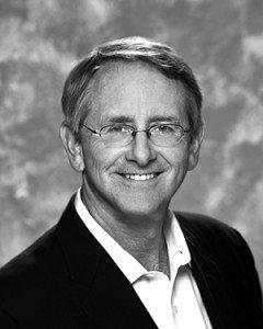 Meet Garrett Sutton: President, Corporate Direct, Inc. and Sutton Law Center, P.C.