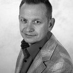 Jed Brookes Spendlove: PrimeLending