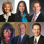 Should judges be elected or appointed? - Nevada Business Magazine
