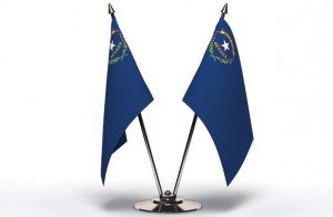 Read the role and responsibilities of the Nevada State Officers.