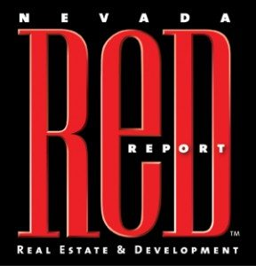 Read the Nevada Real Estate and Development Report: January 2014 - Commercial real estate and development - projects, sales, and leases.