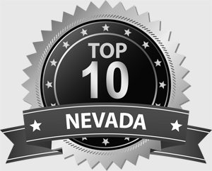 Read business new from around Nevada for February 2014.