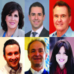 Six Nevada executives share what the enjoy the most about being a business owner.
