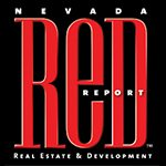Nevada Real Estate & Development Report: March 2014