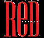 Nevada Real Estate & Development Report: April 2014