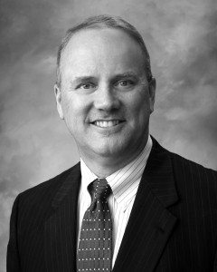 Meet Mike Montandon, Managing Partner of Providence Commercial and President of NAIOP Southern Nevada.