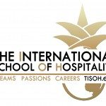 A number of recent graduates and alumni from The International School of Hospitality (TISOH) landed jobs in their chosen profession.
