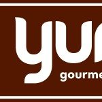 Yumz Gourmet Frozen Yogurt Celebrates Grand Opening of Las Vegas Location