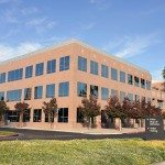 Colliers International announced the finalization of a lease to Alamo Capital for an office property located at 3770 Howard Hughes Parkway.