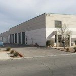 KAAR LLC buys industrial property