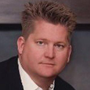 Meet Scott Acton CEO of Forté Specialty Contractors.