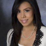 Nevada State Bank has named Ivette Barajas as vice president/SBA business development officer.