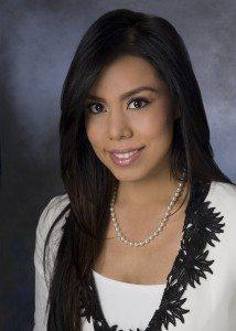 Nevada State Bank has named Ivette Barajas as vice president/SBA business development officer.