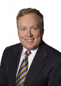Gordon Silver announced that John L. Krieger has joined our firm as a shareholder in our Las Vegas office.
