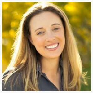 """Natalie Mugno will present """"Do Something About It! The Power of Positive Confrontation"""" at the Henderson Chamber of Commerce luncheon."""