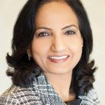 Meet Radha Chanderraj, president of Chanderraj Law Offices