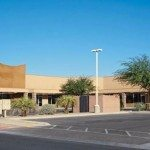 MCA Realty, a full service real estate investment and management company, has increased its investment in Las Vegas.