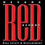 Nevada Real Estate & Development Report: June 2014