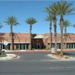 Marcus & Millichap Arranges the Sale of a 51,646 Square-Foot Office Building
