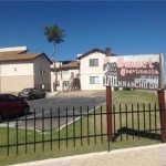 Marcus & Millichap announced the sale of The Sunset Apartments, a 30-unit apartment property located in Las Vegas, NV.