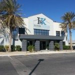 Colliers International – Las Vegas announced today the finalization of a sale to D&A Holdings Group LLC for $1,050,000.