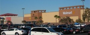 Colliers International – Las Vegas announced the finalization of a retail property lease to First & Goal Sports.