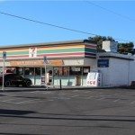 Marcus & Millichap Arranges the Sale of a 7-Eleven Anchored Strip Center