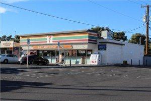 Marcus & Millichap announced the sale of a 4,840 square-foot 7-Eleven Anchored Strip Center.