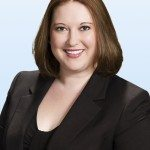 Chelsy Cardin Named Marketing Project Manager for Colliers International – Las Vegas