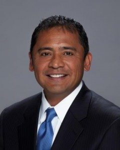 LP Insurance Services, Inc. proudly announces the appointment of David Cisneros to the position of Chief Risk Officer.