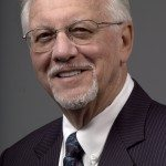 We at Lionel Sawyer & Collins are deeply saddened by the passing of Bob Faiss, chairman emeritus of the Firm's Gaming & Regulatory Law Department.