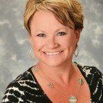 Nevada State Bank names Tracy Johnson branch manager