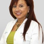 Josephine Anne Sciacca, NP-C Joins HealthCare Partners Medical Group