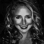 Meet Jennifer Joy, Virtual Bookeeper at Joy Solutions, LLC.