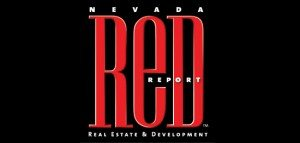 Read the Nevada Real Estate and Development Report: July 2014 - Commercial real estate and development - projects, sales, and leases.