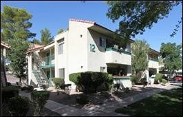 Marcus & Millichap announced the sale of Casa Del Sol, a 148-unit apartment property.