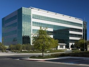 Colliers International announced the finalization of a lease to Alexander Dawson for a property located at 6720 Via Austi Parkway.