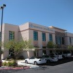 Fourth Magi LLC Finalizes Purchase of 1,500-Square-Foot Office Property