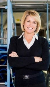The Henderson Chamber of Commerce will present Tina Quigley of the Regional Transportation Commission (RTC) during a network breakfast.