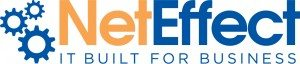 NetEffect and uptimeLV, two of the leading computer and information technology support and consulting service providers, announced the companies have merged