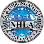 Nevada Hotel and Lodging Association Earns Certified Guest Service Partner Designation