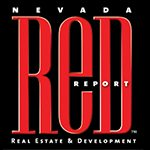 Read the Nevada Real Estate and Development Report: August 2014 - Commercial real estate and development - projects, sales, and leases.