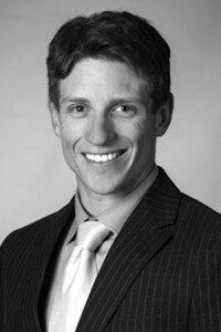 Meet Dusty Wunderlich, CEO of Bristlecone Holdings
