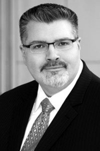 Meet Jeffrey F. Barr, Esq., Partner of Ashcraft & Barr | LLP
