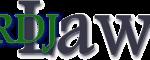 R.D. JOHNSON LAW OFFICES, LLC